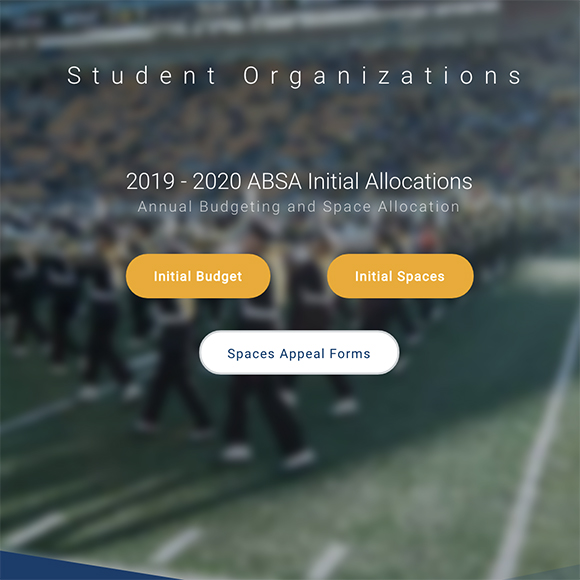 student_orgs