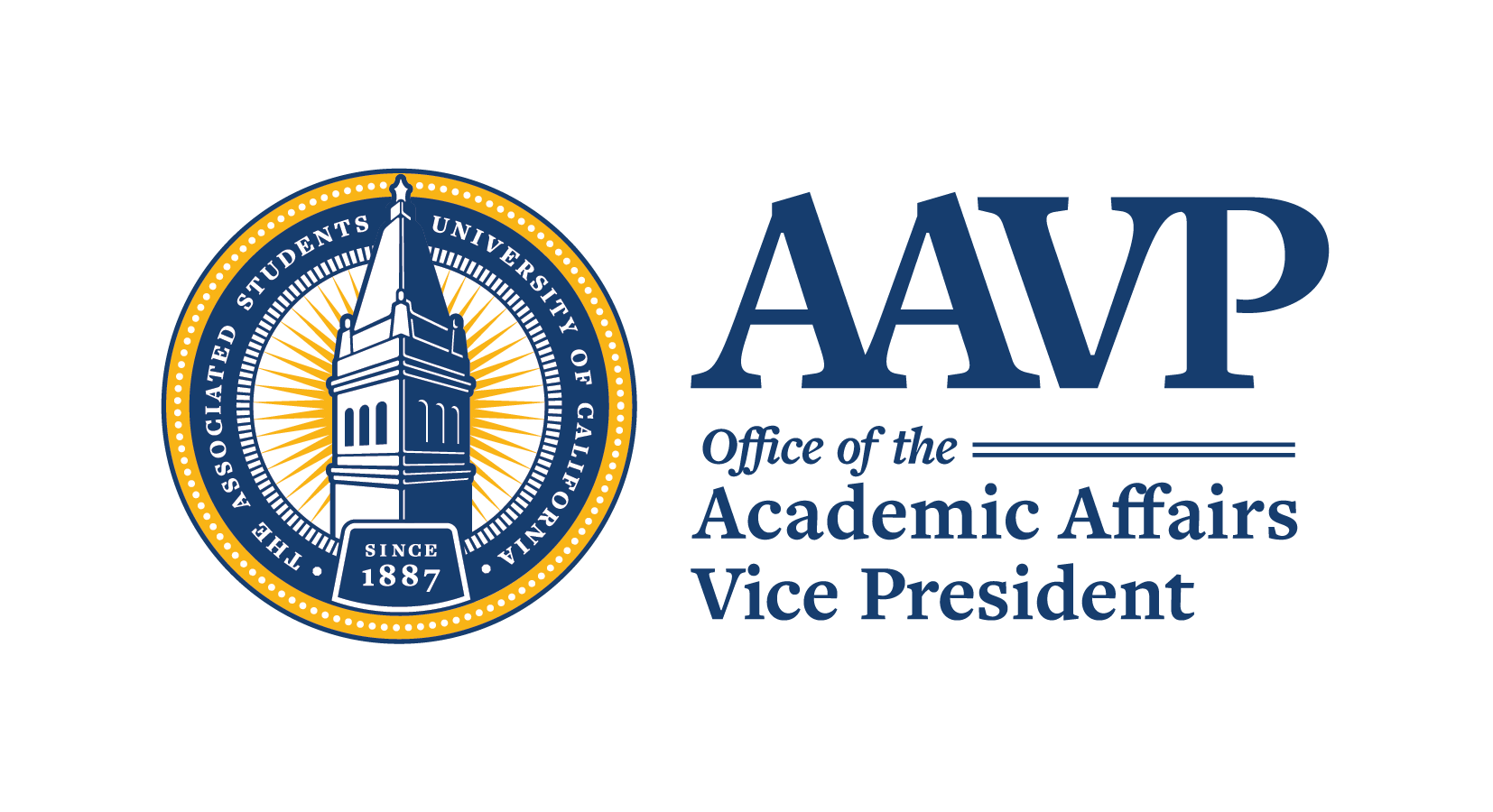 Associated Students of the University of California
